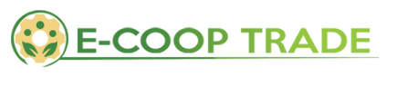 E-COOP Trade
