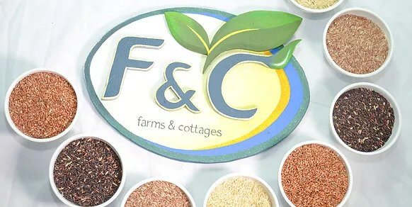 FPSDC Product Distribution & Marketing
